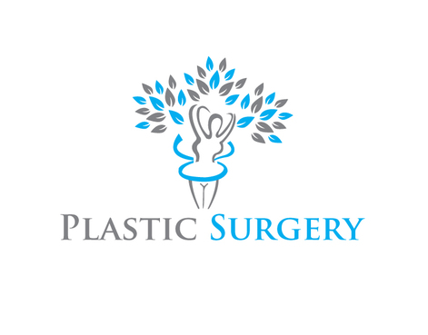 Plastic Surgery A Logo, Monogram, or Icon  Draft # 159 by HAMZA