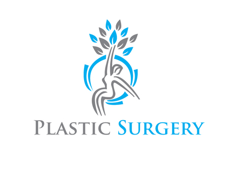 Plastic Surgery A Logo, Monogram, or Icon  Draft # 160 by HAMZA