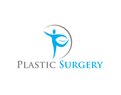 Plastic Surgery A Logo, Monogram, or Icon  Draft # 163 by HAMZA