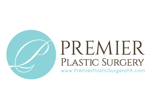 Plastic Surgery A Logo, Monogram, or Icon  Draft # 166 by g24may