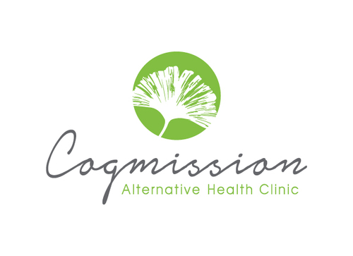 Cogmission A Logo, Monogram, or Icon  Draft # 340 by g24may