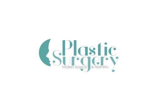Plastic Surgery A Logo, Monogram, or Icon  Draft # 168 by odc69