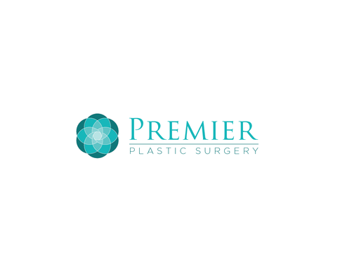 Plastic Surgery A Logo, Monogram, or Icon  Draft # 169 by Harni