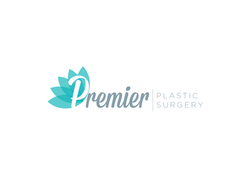 Plastic Surgery A Logo, Monogram, or Icon  Draft # 172 by Harni