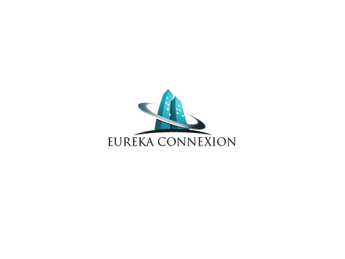 EUREKA CONNEXION Marketing collateral  Draft # 23 by ABIGAILBHATI
