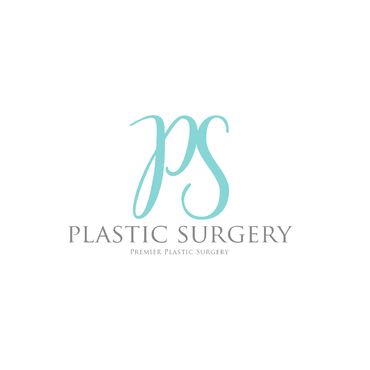 Plastic Surgery A Logo, Monogram, or Icon  Draft # 175 by Abdul700