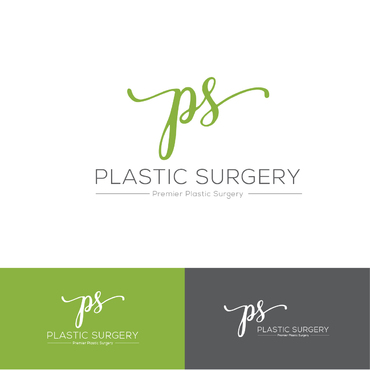 Plastic Surgery A Logo, Monogram, or Icon  Draft # 176 by Abdul700