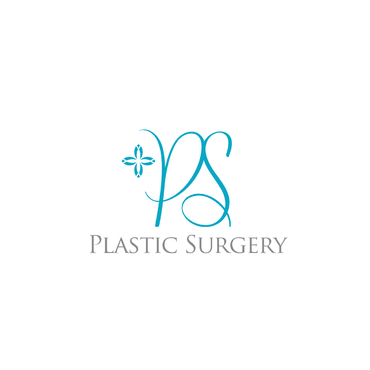 Plastic Surgery A Logo, Monogram, or Icon  Draft # 180 by Abdul700