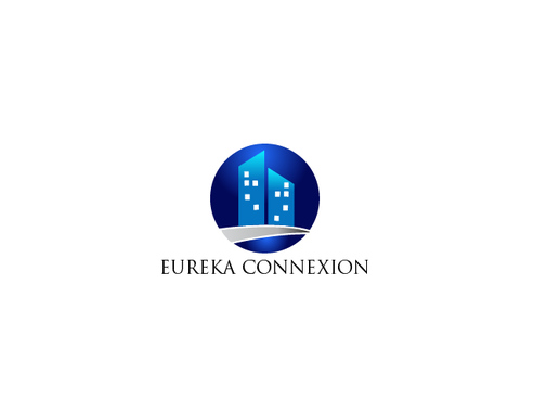 EUREKA CONNEXION Marketing collateral  Draft # 35 by ABIGAILBHATI
