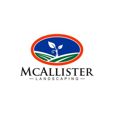 McAllister Landscaping A Logo, Monogram, or Icon  Draft # 26 by SeranggaOtak