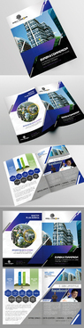 EUREKA CONNEXION Marketing collateral  Draft # 49 by design0107
