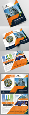 EUREKA CONNEXION Marketing collateral  Draft # 50 by design0107