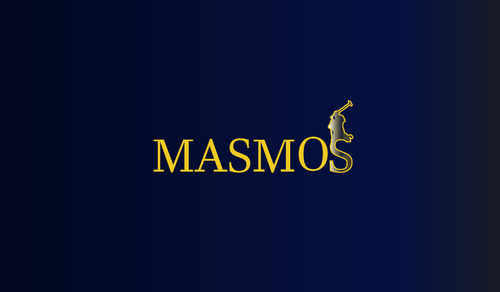 MASMOS POLO CLUB