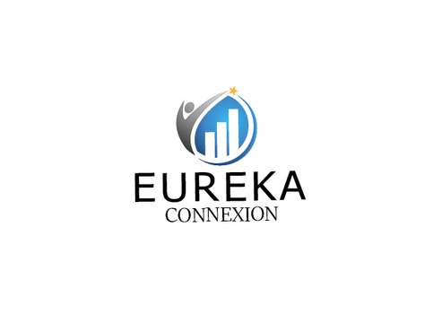 EUREKA CONNEXION Marketing collateral  Draft # 57 by ABIGAILBHATI