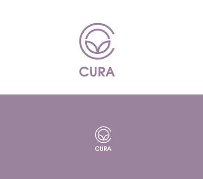 Cura A Logo, Monogram, or Icon  Draft # 206 by picitimici