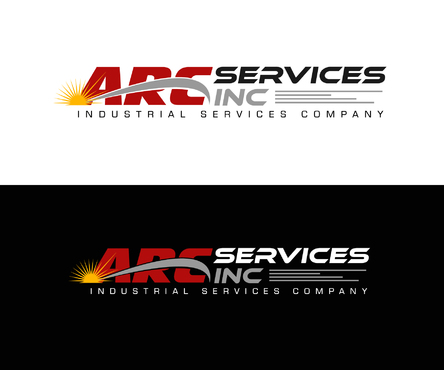 ARC Services, Inc