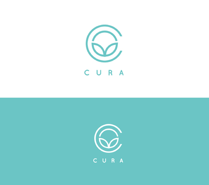 Cura A Logo, Monogram, or Icon  Draft # 221 by picitimici