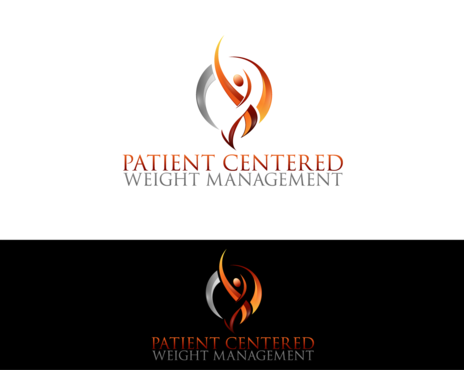 Patient Centered Weight Management