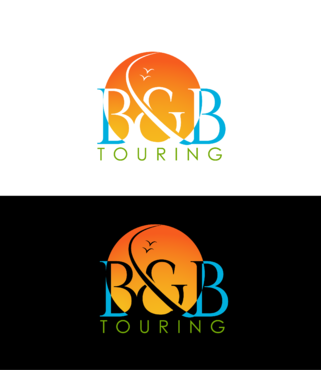 B&B Touring A Logo, Monogram, or Icon  Draft # 22 by B4BEST