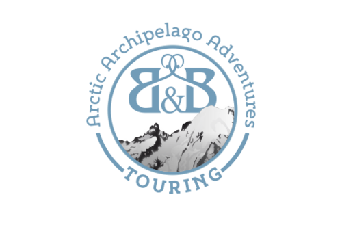 B&B Touring A Logo, Monogram, or Icon  Draft # 27 by stellarArtz