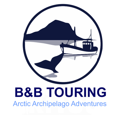 B&B Touring A Logo, Monogram, or Icon  Draft # 28 by unit43