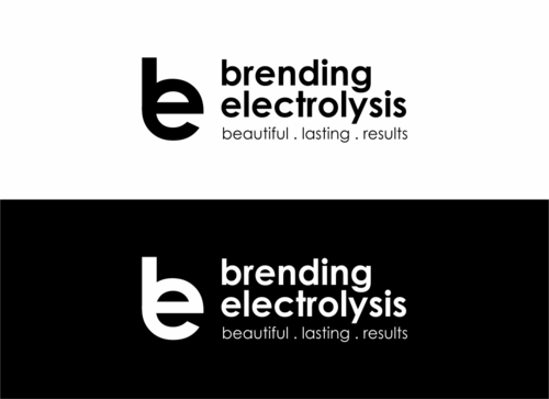 Brending Electrolysis A Logo, Monogram, or Icon  Draft # 6 by dhira