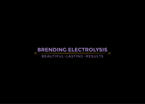 Brending Electrolysis A Logo, Monogram, or Icon  Draft # 8 by FauzanZainal