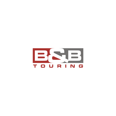 B&B Touring A Logo, Monogram, or Icon  Draft # 32 by ikhsan0