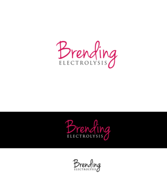 Brending Electrolysis A Logo, Monogram, or Icon  Draft # 17 by goodlogo