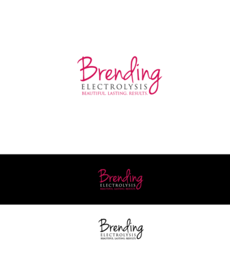 Brending Electrolysis A Logo, Monogram, or Icon  Draft # 18 by goodlogo