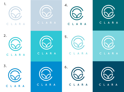 Cura A Logo, Monogram, or Icon  Draft # 520 by picitimici