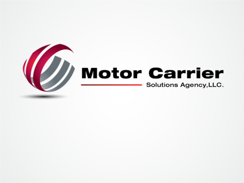 Motor Carrier Solutions Agency,  LLC