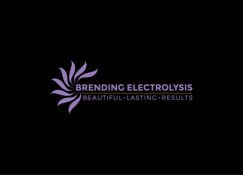 Brending Electrolysis A Logo, Monogram, or Icon  Draft # 32 by FauzanZainal