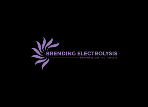 Brending Electrolysis A Logo, Monogram, or Icon  Draft # 33 by FauzanZainal