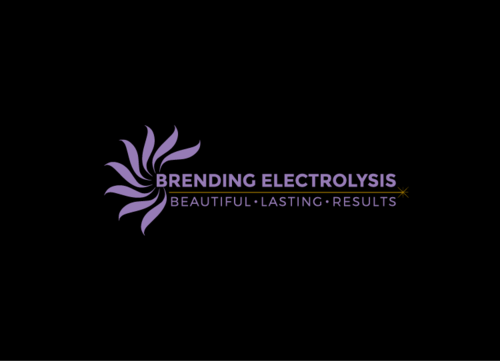 Brending Electrolysis A Logo, Monogram, or Icon  Draft # 37 by FauzanZainal