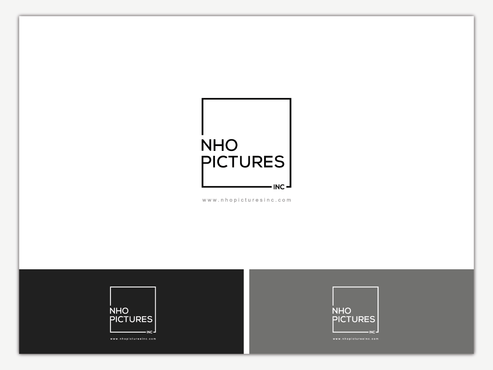 NHO Pictures, Inc
