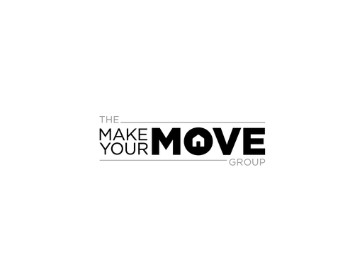 The Make your Move Group