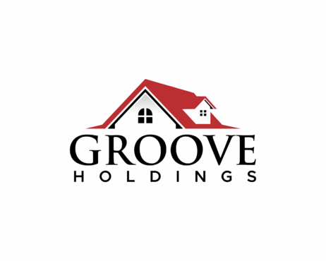 Groove (or Groove Holdings) A Logo, Monogram, or Icon  Draft # 290 by aguspanz