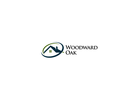Woodward Oaks A Logo, Monogram, or Icon  Draft # 319 by falconisty