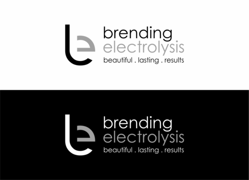 Brending Electrolysis A Logo, Monogram, or Icon  Draft # 53 by dhira