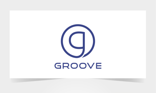 Groove (or Groove Holdings) A Logo, Monogram, or Icon  Draft # 363 by creativelogodesigner