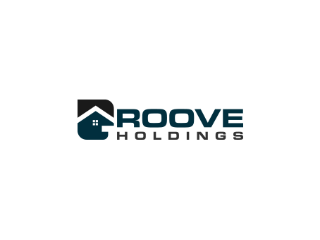 Groove (or Groove Holdings) A Logo, Monogram, or Icon  Draft # 368 by falconisty