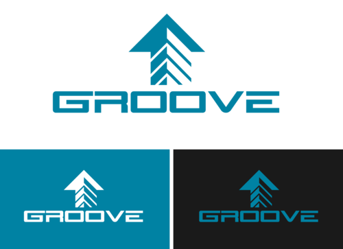 Groove (or Groove Holdings) A Logo, Monogram, or Icon  Draft # 379 by Krafty
