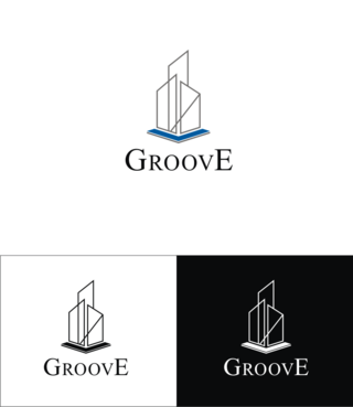 Groove (or Groove Holdings) A Logo, Monogram, or Icon  Draft # 385 by manut