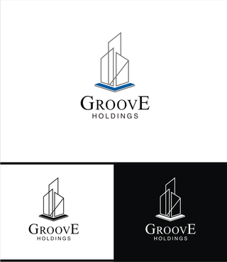Groove (or Groove Holdings) A Logo, Monogram, or Icon  Draft # 386 by manut