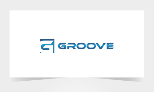 Groove (or Groove Holdings) A Logo, Monogram, or Icon  Draft # 390 by creativelogodesigner