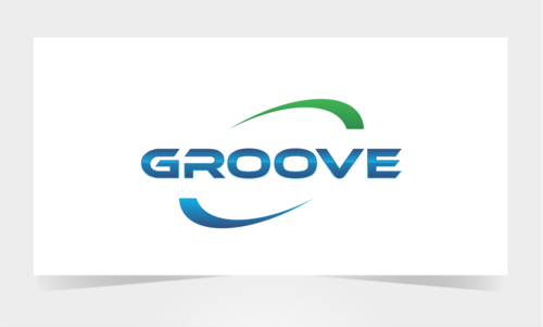Groove (or Groove Holdings) A Logo, Monogram, or Icon  Draft # 393 by creativelogodesigner