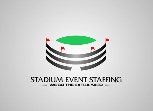 STADIUM EVENT STAFFING