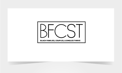 BFCST  A Logo, Monogram, or Icon  Draft # 1 by satisfactions