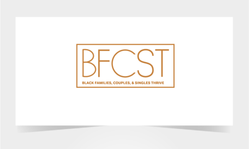 BFCST  A Logo, Monogram, or Icon  Draft # 3 by satisfactions